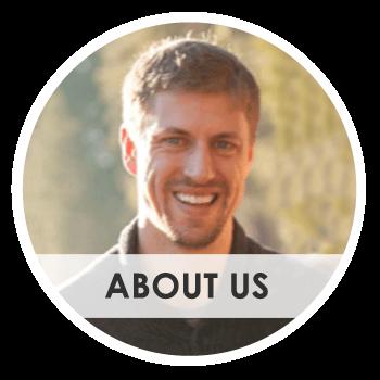 Chiropractor Spokane Valley WA Dr. Brian Wickstrom